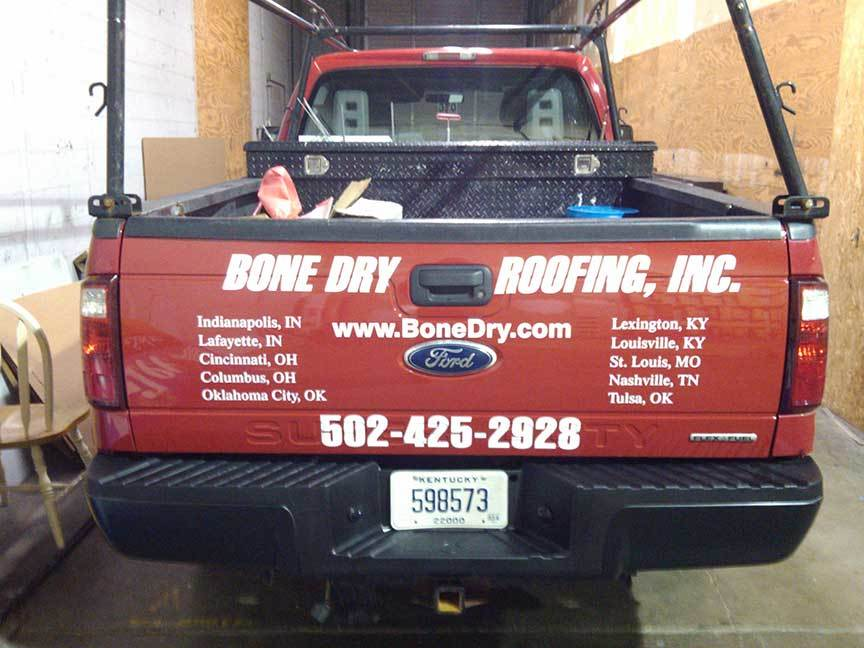 Uses for vinyl lettering in new rochelle ny