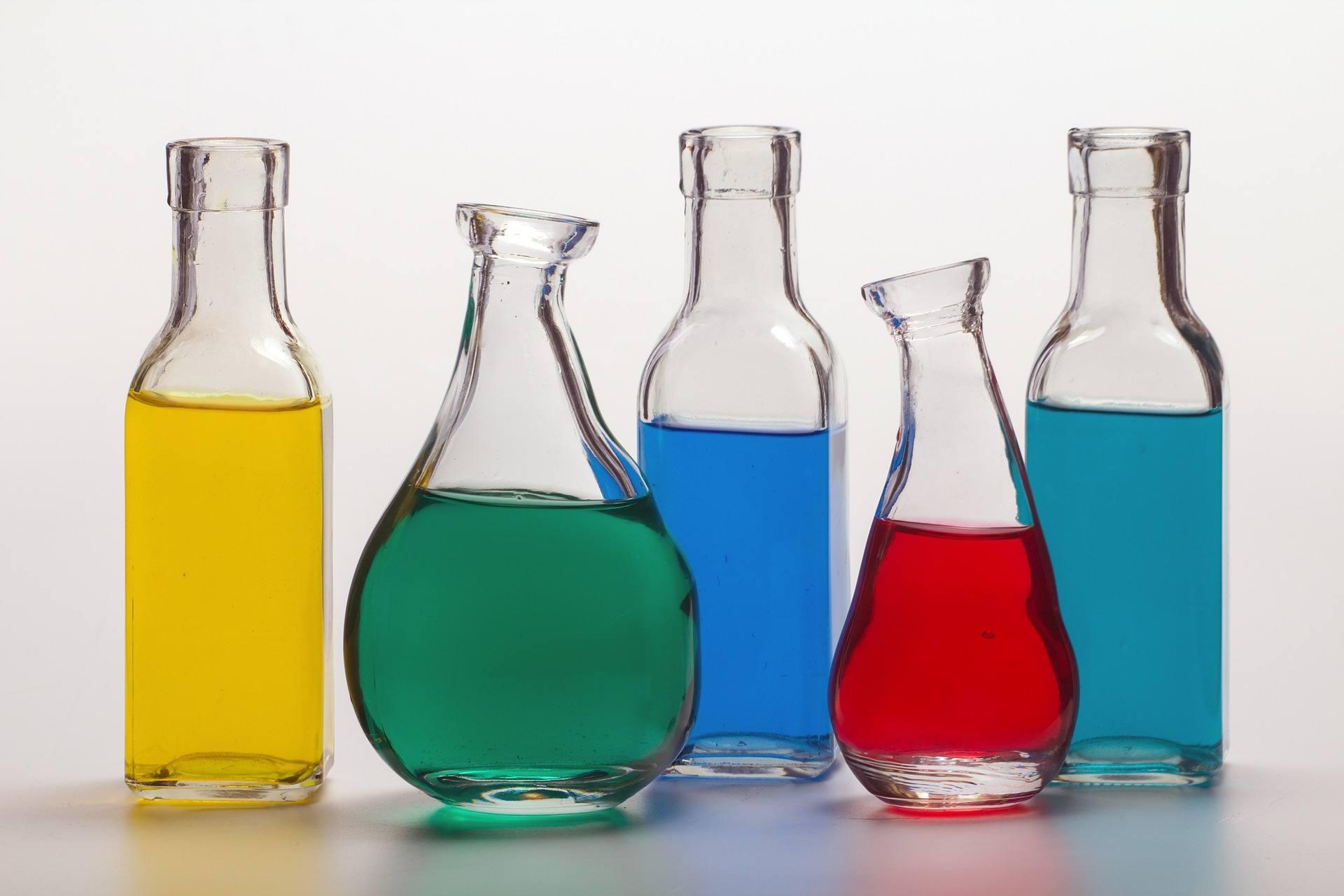 We love colors color palettes we love colors